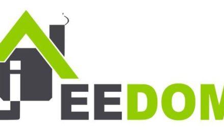 JEEDOM, la solution domotique open source idéale ?