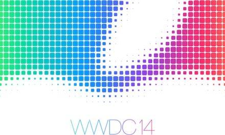 Apple veut devenir le centre de la maison intelligente