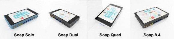 20140609111851-soap-tech_specs