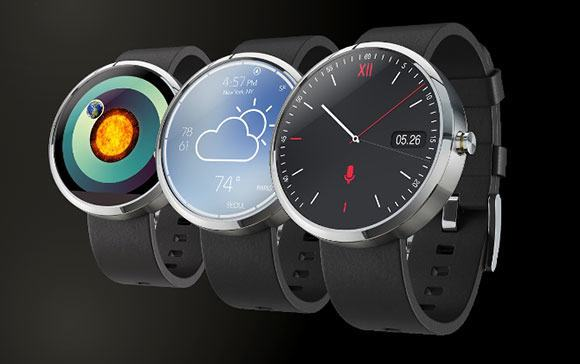 Android_wear_moto-360-designs