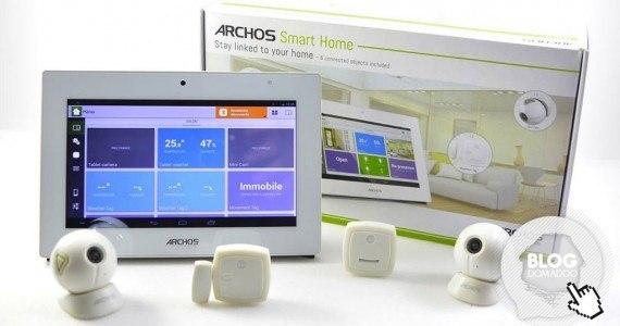 Archos-1