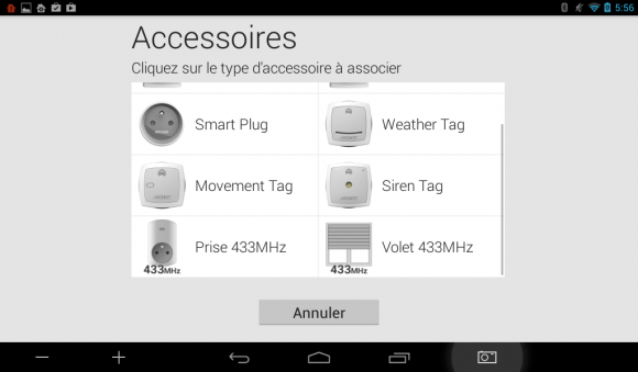 ArchosScreen10