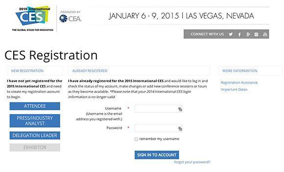 CES_2015_registration
