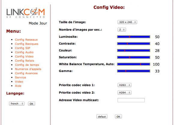 CaptureLinkcom02.5