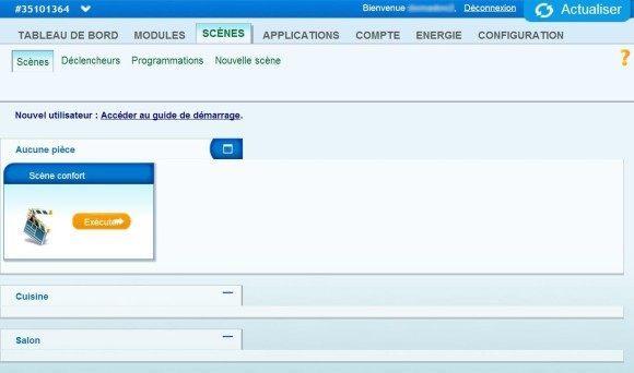 Guide-utilisation-du-controleur-RGBW-Fibaro-FGRGB-101-avec-la-box-domotique-vera-zwave-29