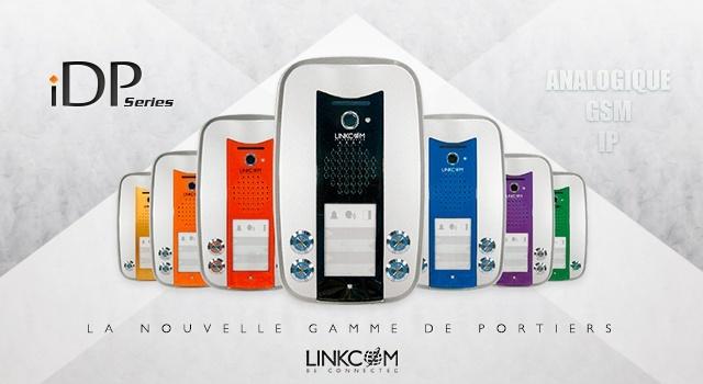 Linkcom00