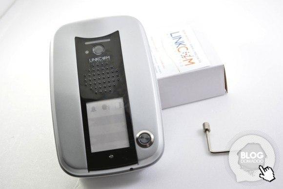 Linkcom01WM