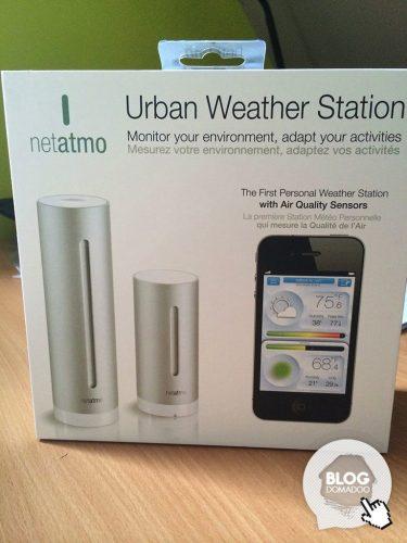 Netatmo_station_meteo_pluviometre_001