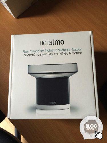 Netatmo_station_meteo_pluviometre_012
