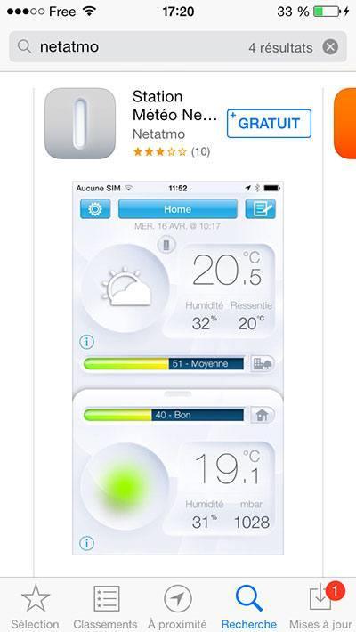 Netatmo_station_meteo_pluviometre_app_002