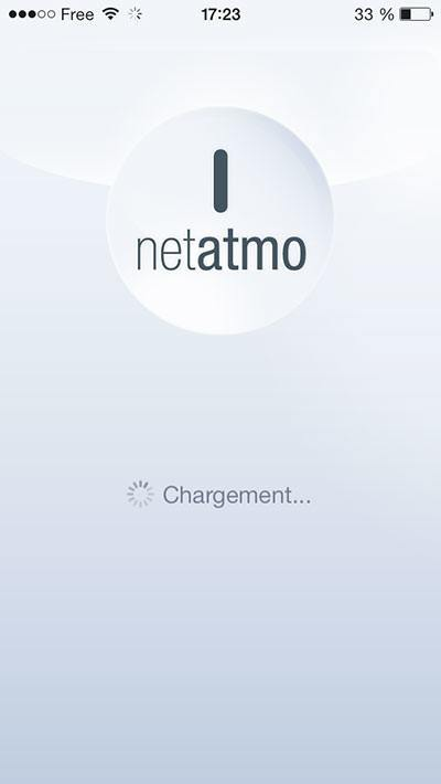 Netatmo_station_meteo_pluviometre_app_003