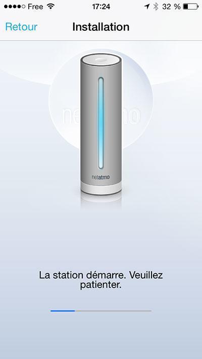 Netatmo_station_meteo_pluviometre_app_006