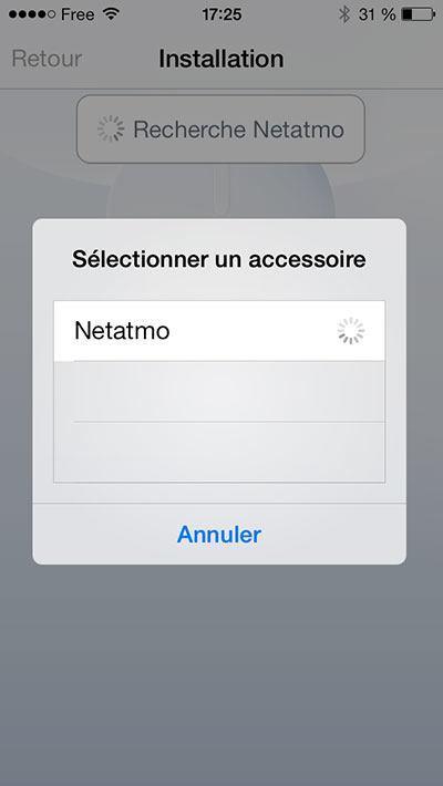 Netatmo_station_meteo_pluviometre_app_007