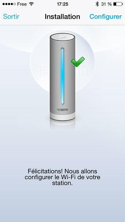 Netatmo_station_meteo_pluviometre_app_008