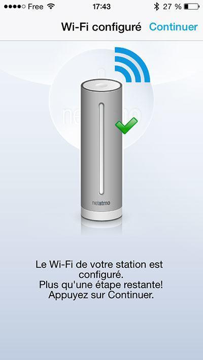 Netatmo_station_meteo_pluviometre_app_010