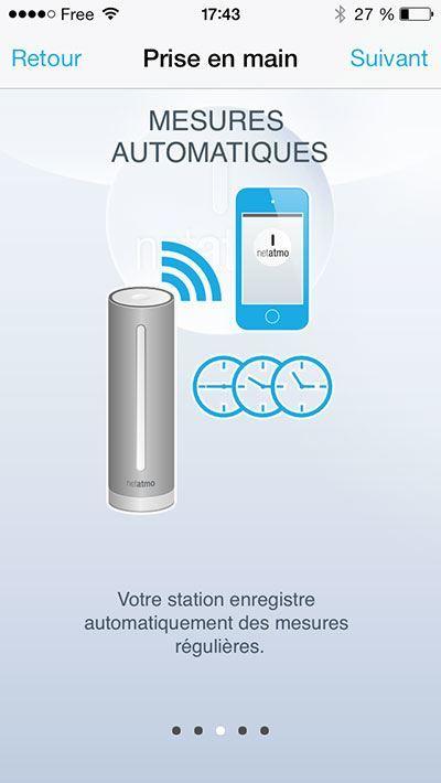 Netatmo_station_meteo_pluviometre_app_013