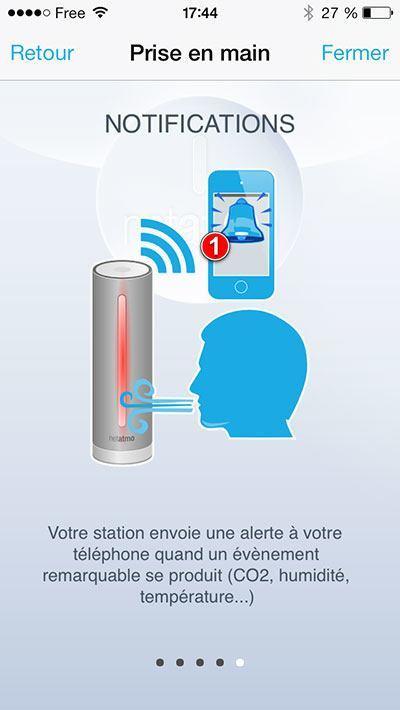 Netatmo_station_meteo_pluviometre_app_014