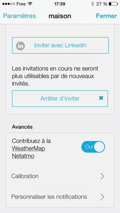 Netatmo_station_meteo_pluviometre_app_017