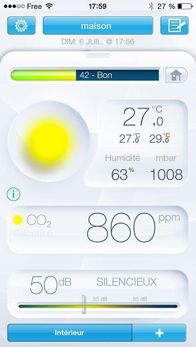 Netatmo_station_meteo_pluviometre_app_018
