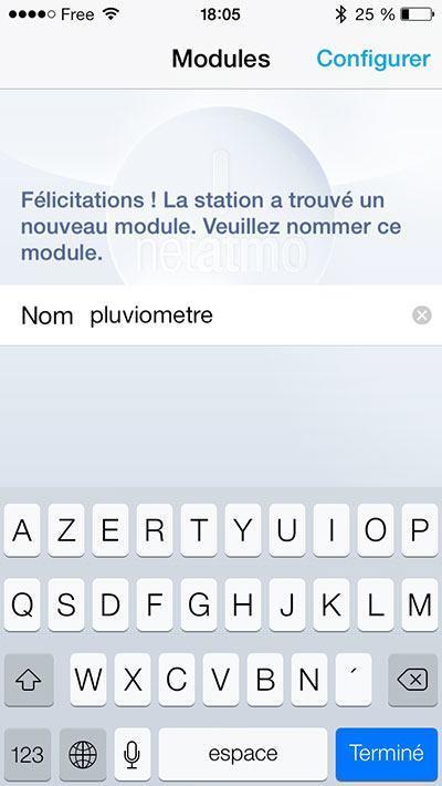 Netatmo_station_meteo_pluviometre_app_020