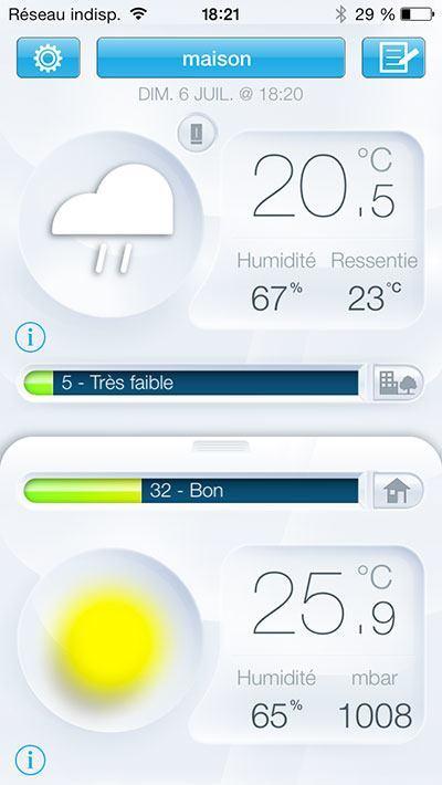 Netatmo_station_meteo_pluviometre_app_021