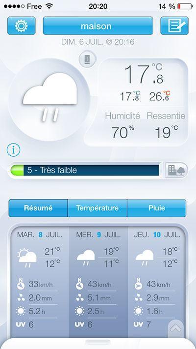 Netatmo_station_meteo_pluviometre_app_023
