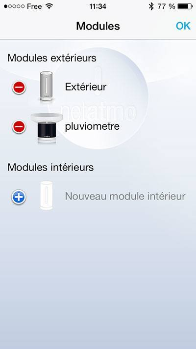 Netatmo_station_meteo_pluviometre_app_027