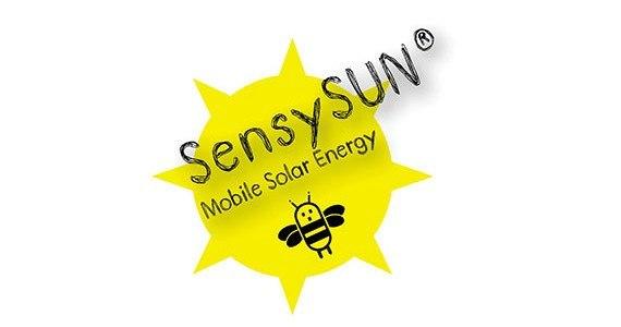 SENSYSUN_logo