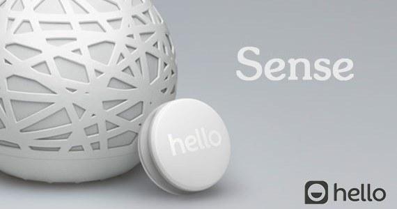 Sense_cover_picture