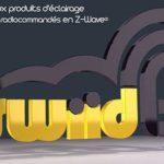 Swiid_logo