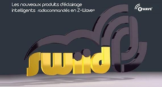 Swiid logo