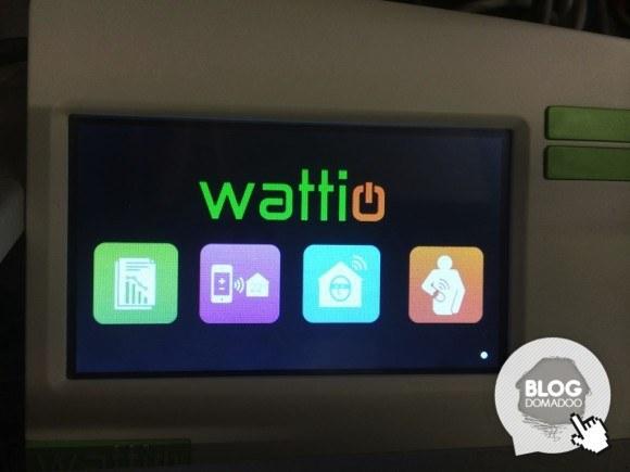 Wattio_gate01