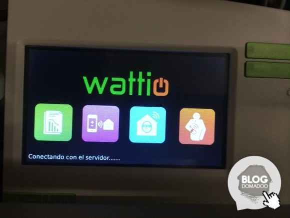 Wattio_gate02