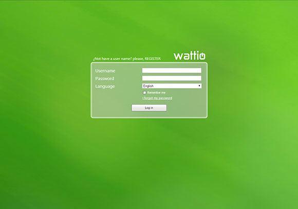 Wattio_inscription01