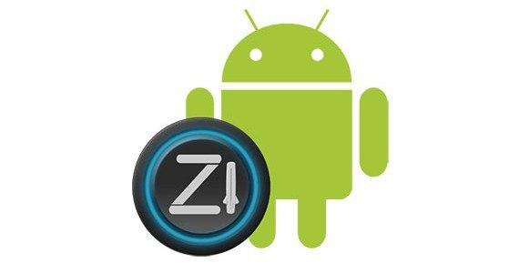 ZiBASE_multi_Presentation