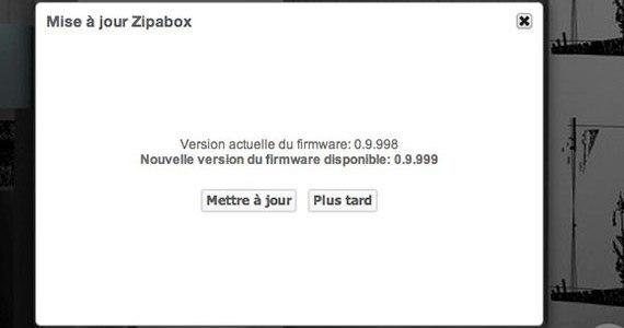Zipato_Zipabox_firmware_0.9.999_une