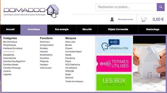 domadoo_nouvelle_boutique02