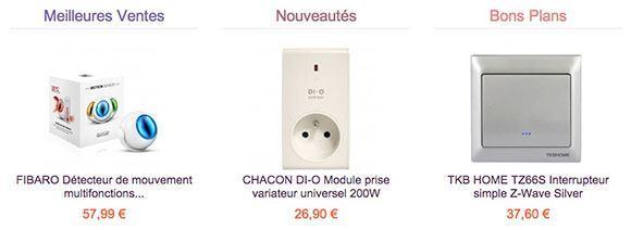 domadoo_nouvelle_boutique05