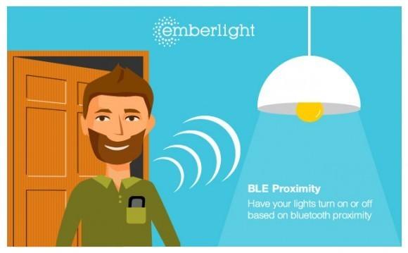 emberlight_blu_localisation