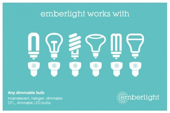 emberlight_lamp_compatible
