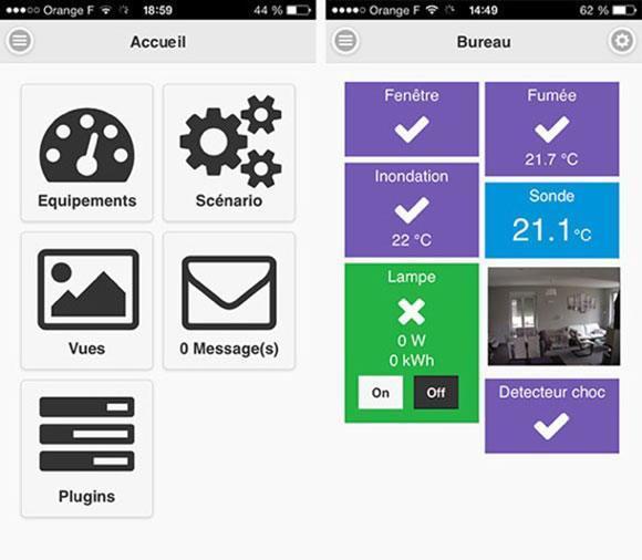 jeedom_mobile_app