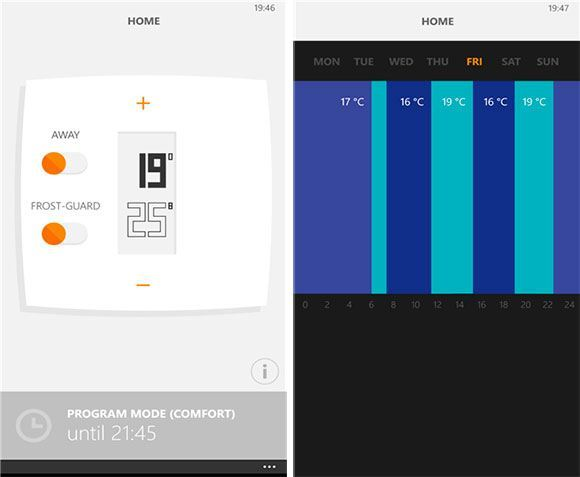 netatmo_thermostat_windows_phone