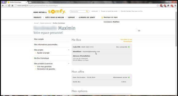 site-somfy