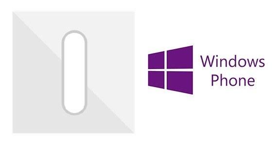 windows phone netatmo entete