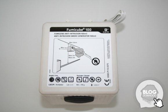 Fumicube_3