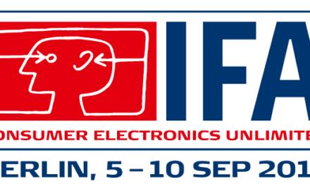 IFA 2014: la guerre des smartwatchs va commencer