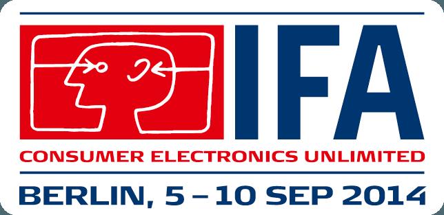 IFA Logo Datum img