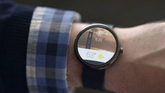 Imperihome_2.3_android_wear