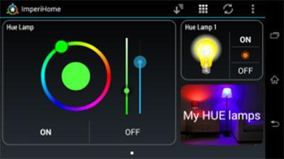 Imperihome_2.3_philips_hue