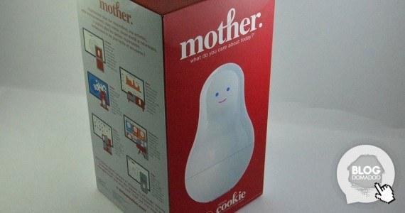 Mother_sen.se_une